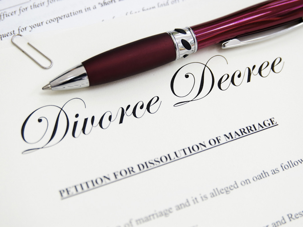 What to expect during your divorce consultation